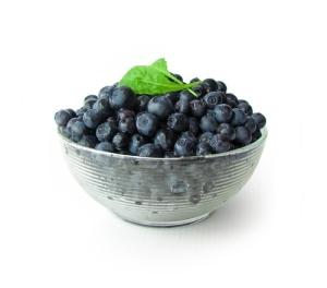 acai-berry-7